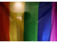 同志伴侶可請婚假? 勞動部:要修民法承認婚姻關係