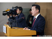 若北韓再度挑釁 南韓:重點就是制裁而非對話了!