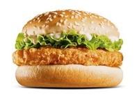 速食店最夯漢堡大車拼!網友最愛10大美味漢堡