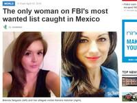 「最想抓到的女人」栽了!墨女氣男友結新歡買兇殺情敵