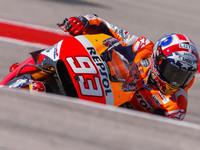 德州之王再發威!MotoGP美國奧斯汀站焦點
