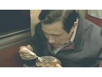 馬總統最愛50元「中興便當」 3菜1肉1果8年吃不膩