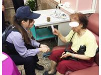 斗六婦遭詐騙急領40萬 「我以為我真的犯了什麼罪」