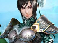 《真‧三國無雙Online Z》台版將於5月23日終止營運
