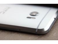 HTC 10售價22,900元起,4月15開賣!董俊良:5月拼第一