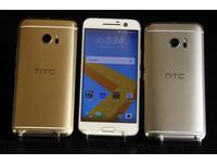 HTC 10 高通S820國際版確認將進入中國