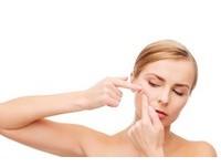 「皮秒雷射」只能除刺青?醫:新技術去斑、淡疤都有解