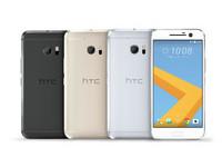 外資潑HTC 10冷水 建議宏達電賣智慧型手機部門