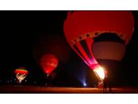 普吉島首辦熱氣球音樂節 飛3000英呎門票最低250元