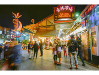德媒看台灣美食:要有冒險精神與吃到半夜的體力