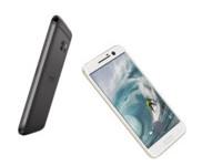 HTC 10 Lifestyle 低調發表!傳將於 4 月在中國上市