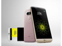 宏達電推HTC 10衝Q2營運 股價今收紅
