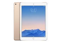 加入果粉一族!線上買Apple商品最高省3,300元