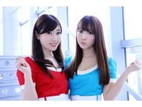 三上悠亞再入女團 這次是AV偶像團「惠比壽麝香葡萄」