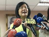 羅瑩雪聲明點出肯亞案核心 王炳忠:朝野立委在演鬧劇