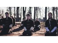 在神秘古堡中學習煉金術 狩魔獵人學院入駐波蘭
