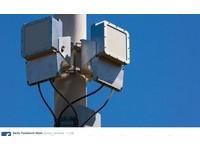 臉書宣布在路燈裝免費Wi-Fi! 拼100%街頭網路覆蓋率