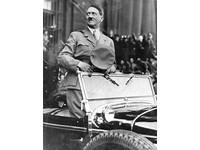 國中生把希特勒當希拉蕊 李家同嘆沒國際觀...結果被酸慘