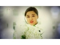 網友最憧憬的「電視劇10大求婚招」 越老梗越受歡迎!