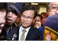 查翁啟惠逃稅 國稅局:他派代理人要時間蒐集資料論述