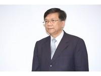 首度證實「具雙重國籍」 李世光:已向AIT申請放棄