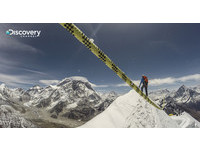每次登山都在賭命!聖母峰嚮導雪巴人年薪只有15萬