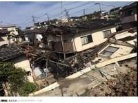賴清德臉書PO關懷信 捐一個月所得為九州震災區募款