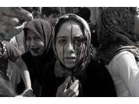 「處女測試」性虐數小時 敘利亞女學生淚訴士兵像怪物
