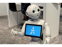 聯合國將討論「殺手機器人」禁令 專家警告:時間不多了!