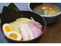 除了一蘭之外還有更好吃 試看看東京在地的五大人氣拉麵