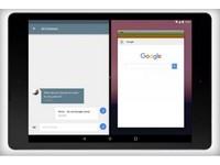 普及化?Android N 預覽版將支援壓力感應應用