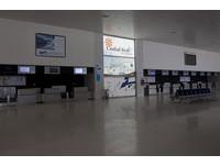 斥資405億賣20億 跑道4km的「幽靈機場」被西班牙玩完