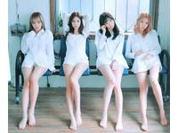 贈票/線上看19禁韓國女團Stellar演唱會同步直播