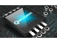 微軟證實有高通Snapdragon 830處理器,傳為10nm製程