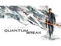 《量子裂痕》成為Xbox One最暢銷之微軟新創作