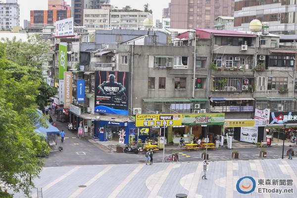 北部7县市18日13:30警报响起!「万安演习」人车就地避难