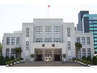 立院發共同聲明 譴責日本侵害漁權、人權