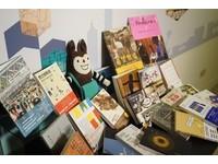 博客來攜手4家獨立書店 閱讀整合線上線下
