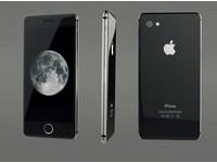 別管 iPhone 7 了!傳聞 iPhone 8 將採雙鏡面玻璃設計