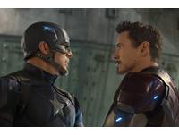 《美國隊長3》英雄戰歸戰 這件事卻很有共識