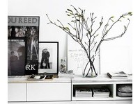 只要學10招 讓IKEA家具變身萬元精品風(上篇)