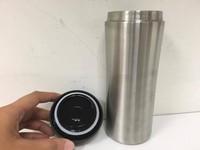 不鏽鋼杯內環含「塑膠材質」 明年7月起要標耐熱溫度