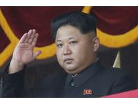 駐韓美軍司令:金正恩冒進自大衝動 北韓更加不穩