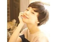 日本妞最近瘋這款短髮!「鮑伯×蘑菇頭」人氣激增中