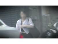 少女被迫賣淫變自願援交 犯嫌資訊藏百頁公報中難遏阻