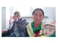 四川表兄妹生6子3夭折2殘疾 決定將最後1個「溺死」