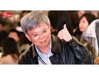 今周刊/華碩布局 「諸葛亮」徐世昌扛大任
