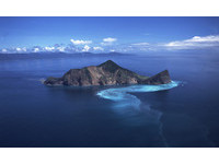 登龜山島7月1日起收費