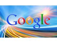 Android太「跩」 歐盟正式控告Google違反「競爭法」