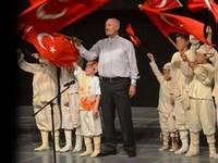 吾師無愛 土耳其男教師性侵10男童 遭重判508年!
